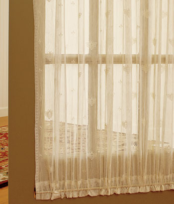 Curtains For A Door Window - Best Curtains 2017