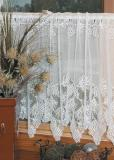 Heritage Lace Woodland Tiers- 2 Colors