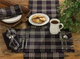 Park Designs Black Coffee Tabletop - 3 Styles