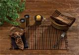 Park Designs Primitive Spice Tabletop - 3 Styles