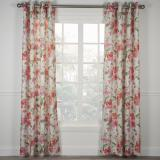 Ellis Curtain Arden Lined Grommet Panel
