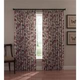 Ellis Curtain Cornwall Pinch Pleat Pair