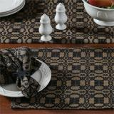 Park Designs Campbell Table Top- 3 Styles and 2 Colors