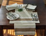 Park Designs Sinclair Table Top-3 Styles