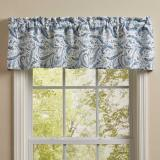 Park Designs Ashley Valance