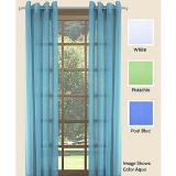 Ricardo Tropical Breeze Grommet Panel- 4 Colors